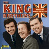 covers/692/britains_first_boy_band_1389377.jpg