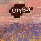 covers/692/city_boy_expanded_1388230.jpg