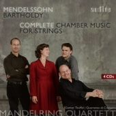 covers/692/complete_chamber_music_fo_1389718.jpg