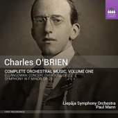 covers/692/complete_orchestral_music_1389970.jpg