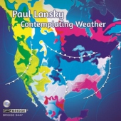 covers/692/contemplating_weather_1389458.jpg