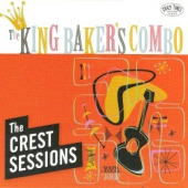 covers/692/crest_sessions_1389376.jpg