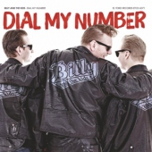 covers/692/dial_my_number_1387987.jpg