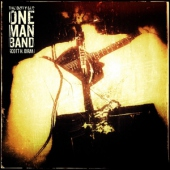 covers/692/dirty_old_one_man_band_1387992.jpg