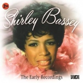 covers/692/early_recordings_1387922.jpg