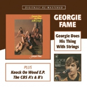 covers/692/georgie_does_his_thing_1388689.jpg