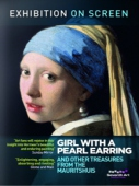 covers/692/girl_with_a_pearl_earring_1388919.jpg
