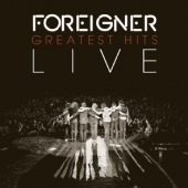 covers/692/greatest_hits_live_1388758.jpg
