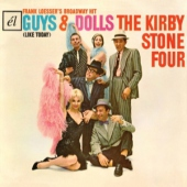covers/692/guys_dolls_like_today_1389394.jpg