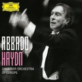 covers/692/haydn_1387669.jpg
