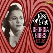 covers/692/kiss_of_fire_1388870.jpg