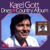 covers/692/komplet_23_24_dnes_country_album_99061.jpg