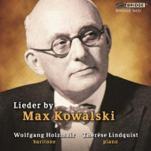 covers/692/lieder_by_max_kowalski_1389081.jpg