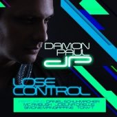 covers/692/lose_control_1390116.jpg