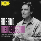 covers/692/mendelssohn_1387670.jpg