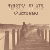covers/692/misty_flats_1388898.jpg