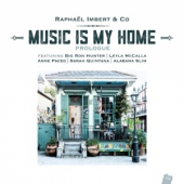 covers/692/music_is_my_homeprologue_1389225.jpg