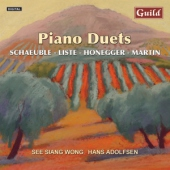 covers/692/piano_duets_1387618.jpg