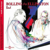 covers/692/plays_ellington_music_1388049.jpg