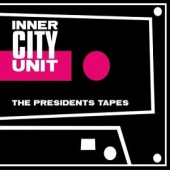 covers/692/presidents_tapes_1389239.jpg