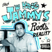 covers/692/roots_reality_1389380.jpg