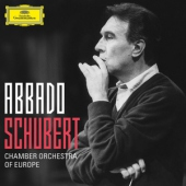 covers/692/schubert_1387671.jpg