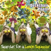 covers/692/searchin_for_a_lemon_1388421.jpg