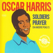 covers/692/soldiers_prayer_en_andere_1389004.jpg