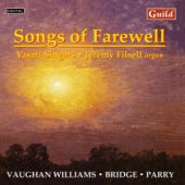 covers/692/songs_of_farewell_1387432.jpg