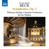 covers/692/symphonies_op2_1387942.jpg