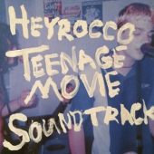 covers/692/teenage_movie_soundtrack_1389049.jpg