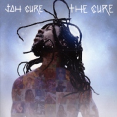 covers/692/the_cure_1389267.jpg