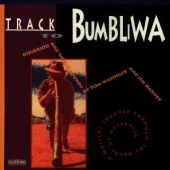 covers/692/track_to_bumbliwa_1387528.jpg