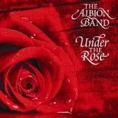 covers/692/under_the_rose_1387700.jpg