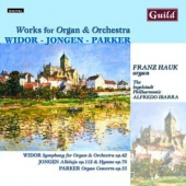 covers/692/works_for_organ_orchest_1387583.jpg