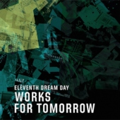 covers/692/works_for_tomorrow_1388628.jpg