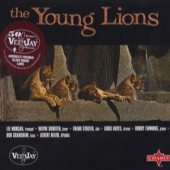 covers/692/young_lions_digi_1387639.jpg