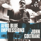 covers/693/afro_blue_impressions_572464.jpg