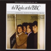 covers/693/at_the_bbc_cddvd_1385299.jpg