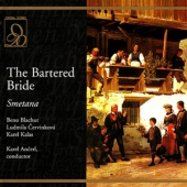 covers/693/bartered_bride_1068243.jpg