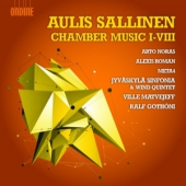 covers/693/chamber_music_iviii_1390460.jpg