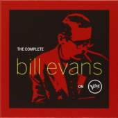 covers/693/complete_bill_evans_on_1384537.jpg