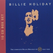 covers/693/complete_billie_holiday_1384940.jpg
