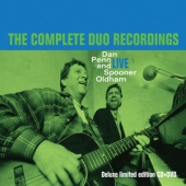 covers/693/complete_duo_cddvd_1390139.jpg