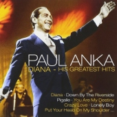 covers/693/diana_his_greatest_hits_405938.jpg