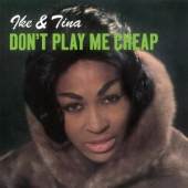 covers/693/dont_play_me_cheap_1390908.jpg