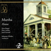 covers/693/flotow_martha_1058350.jpg