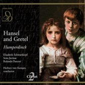 covers/693/hansel_und_gretel_highli_1202540.jpg