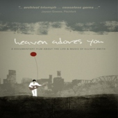 covers/693/heaven_adores_you_1390625.jpg