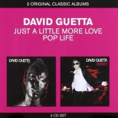 covers/693/just_a_little_more_love_pop_life_limite_401276.jpg